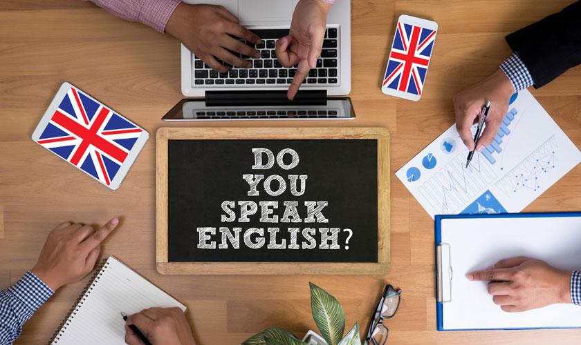 Cursos bonificados de Ingles A2