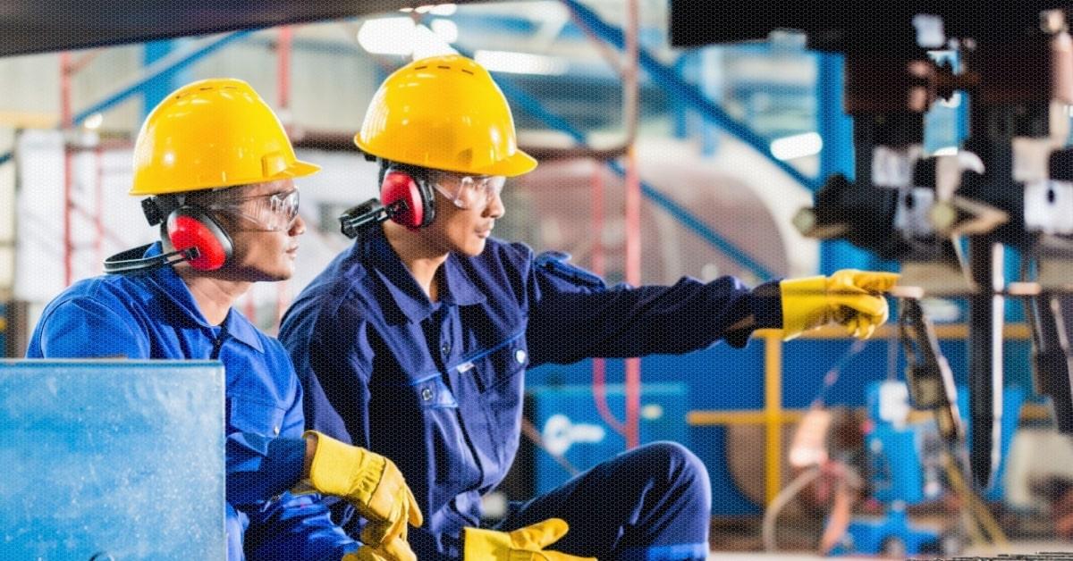 cursos online de prevencion de riesgos laborales