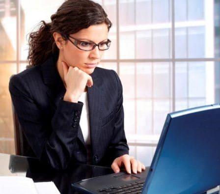Cursos online de Contabilidad